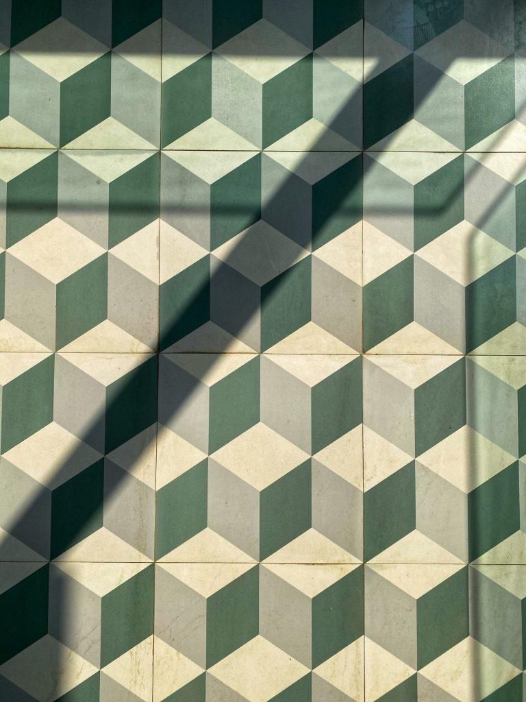 3d-pattern-mosaic