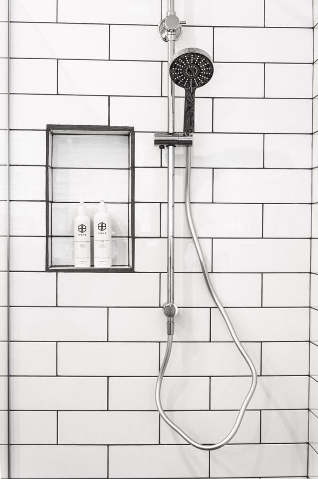 brick-mosaic-tile