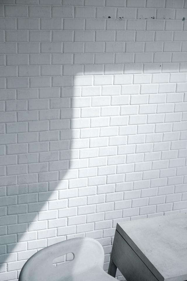 brick-stone-white