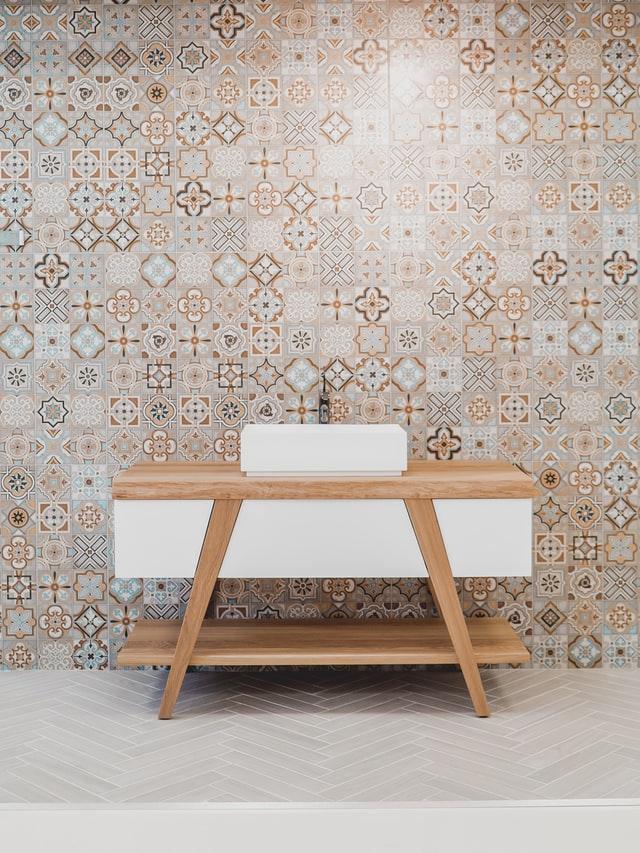 cement-tile-mosaic-karo