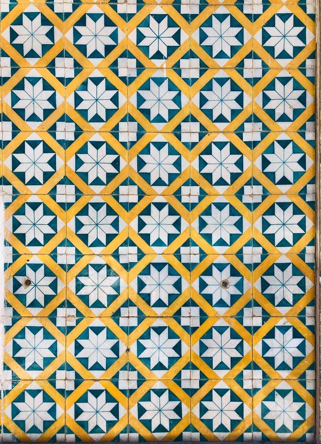 cement-tile-mosaic