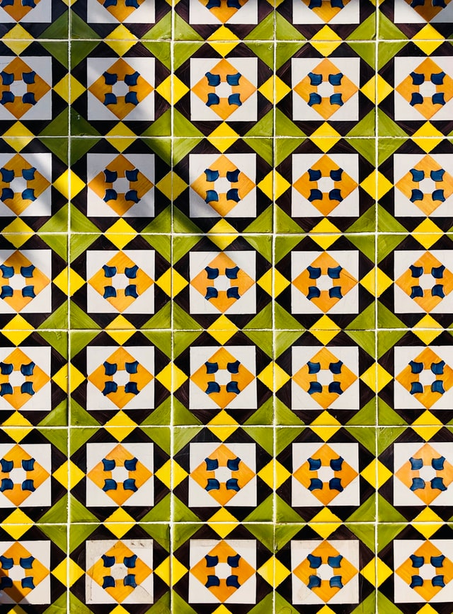 cement_tile_germany