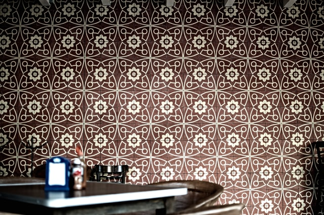cement_tile_mosaic_germany