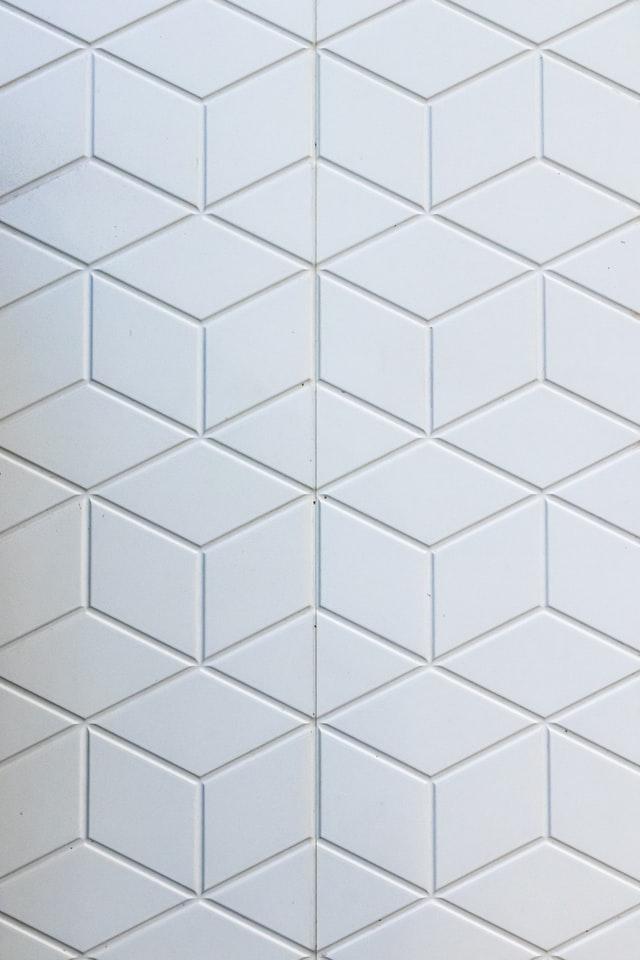 diamond-mosaic-tile
