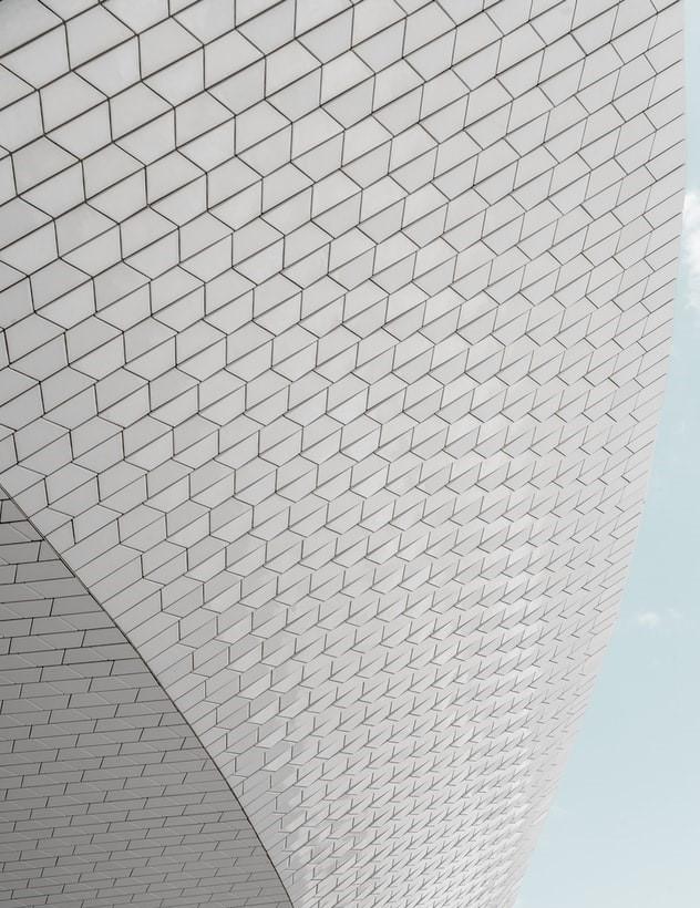 brick-wall-mosaic-tile