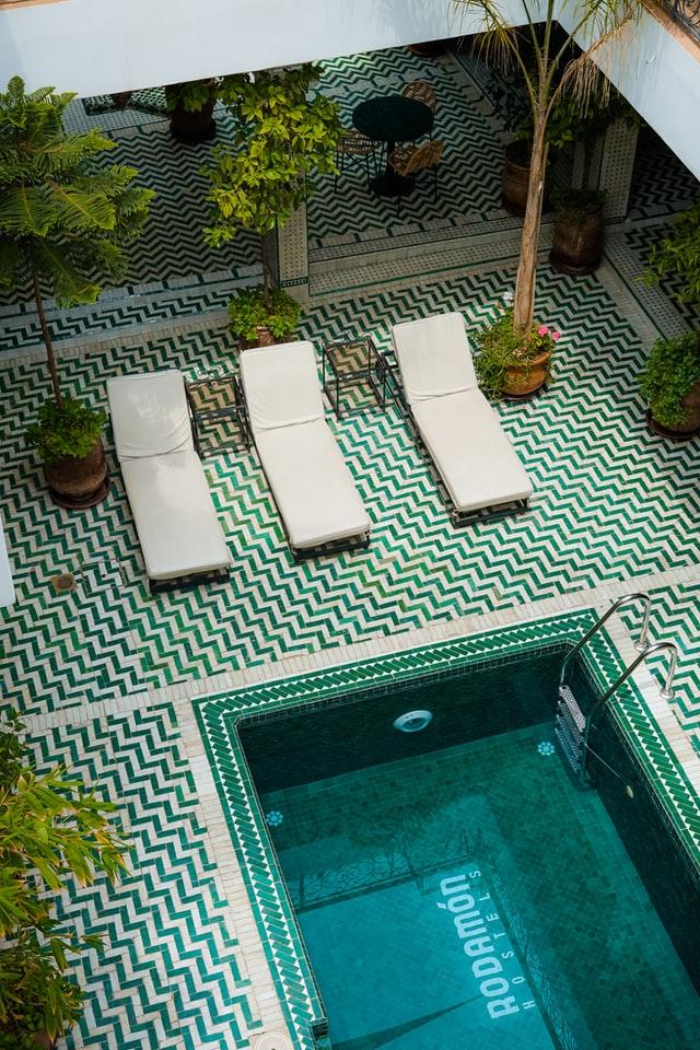 herringbone-pool-mosaic