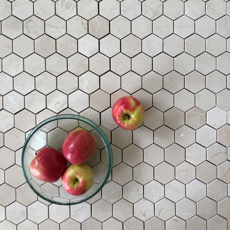 hexagon_mosaic_tile