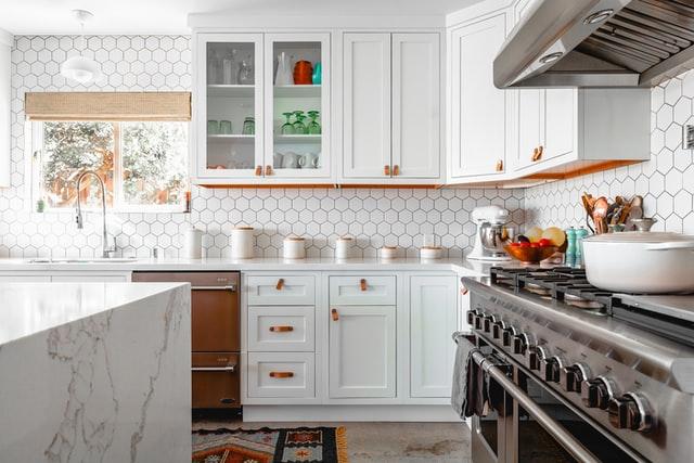 kitchen-hexagon-mosaic