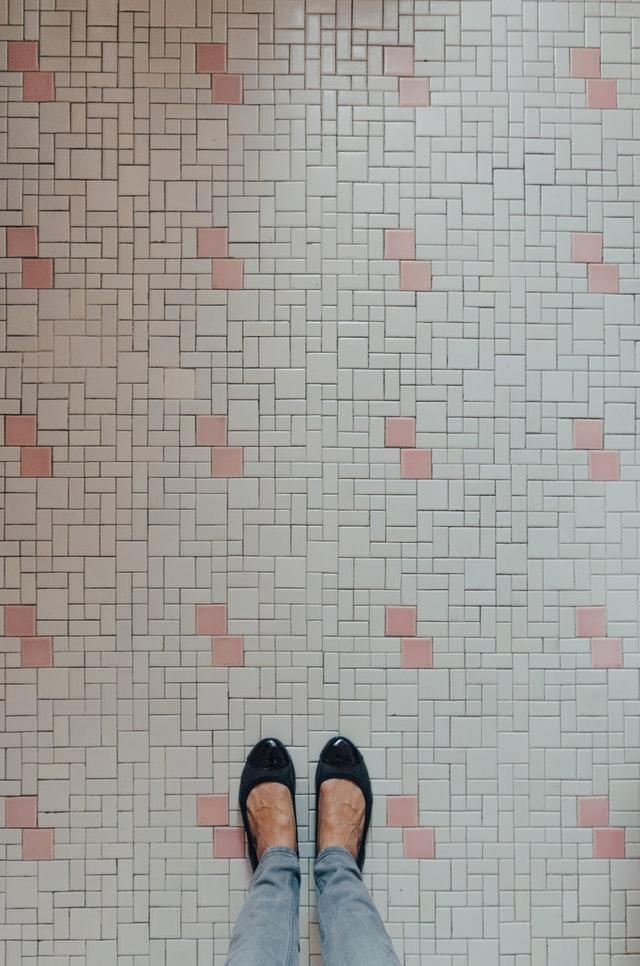 mini-pattern-mosaic