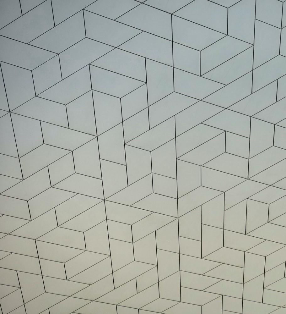 diamond-mosaic