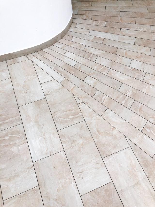 random_mosaic_tile
