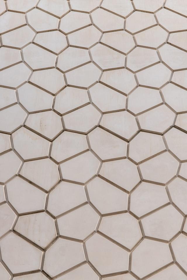water-jet-mosaic
